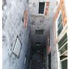 Reformar Fachadas De Edificios