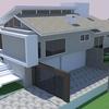 Construir Casa com 240 mts