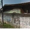 Reforma telhado colonial ribeirão pires