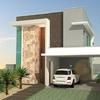 Construir casa eusébio