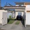 Reforma de instalção elétrica em geral, com instalação de ar condicionado