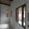 Fornecimento e instalação de vidros