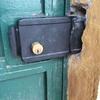 Reparar ou trocar porteiro eletrônico residencial