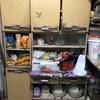 Reforma de armário de cozinha