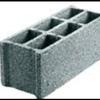 Contruir Muro de Blocos de concretos 180m