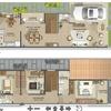 Construir casa em terreno plano