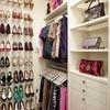Criar um closet