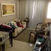 Fazer Mudança residencial de salvador para macapá