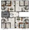 Planejar apartamento