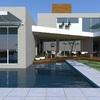 Construçãode piscina