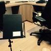 Realizar isolamento acústico de escritório