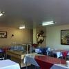 Reforma dos refeitórios 16º gac/ap, são leopoldo