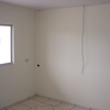 Instalar Divisórias De Drywall