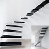 Construir  Escada