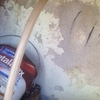 Realizar instalação de gás em tubo de cobre