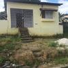 Contruir muro para frente da casa