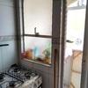 Reforma apartamento pequeno