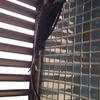 Instalação de condicionador de ar split