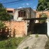 Demolição em nova iguaçu, rj