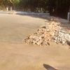 Remover Escombros