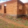 Demolição de obra inacabada no df