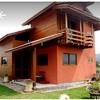 Casa em Rio Vermelho