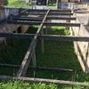 Construir Galpão Pré-moldado