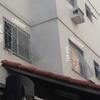 Fornecimento e instalação de grades de alumínio para 2 janelas em apartamento primeiro andar