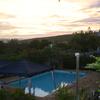 Reformar piscina