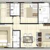 Confeccionar Móveis planejados que otimizem o meu pequeno espaço