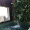 Reforma de piscina em cobertura no morumbi