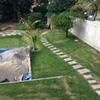 Projeto e construção de piscina em ajulejo