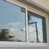Troca de janelas