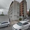 Reforma de fachada de prédio5 andares