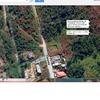Casas Geminadas 300m2