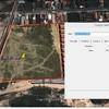 Terraplanagem 20 Mil m²