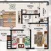 Closet e home office