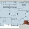 Realizar projeto e construir prédio residencial