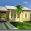 Construir Casa 70m2