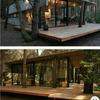 Projeto casa - steel frame