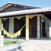 Construir Casa Pré-fabricada Concreto 11x9m