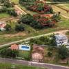 Construção de casa no condominio ninho verde 2
