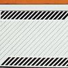 Fornecer e instalar  portões basculantes