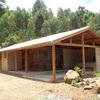 Casa pré montada 70m2