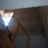Orçamento de Escadas Pré-moldadas de Concreto