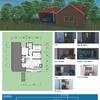 Construção de casa em araucária-pr