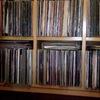 Mudança 2000 discos vinil 12 polegadas de são paulo-londres, reino unido
