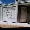Instalar Portão De Garagem
