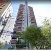 Reforma fachada edifício escritório aquárius - saúde sp