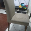Estofar Cadeiras ou Assentos